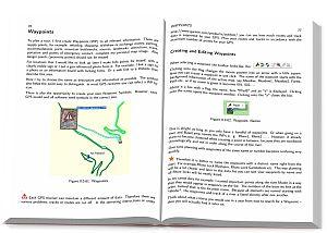 BaseCamp Manual - Get your tutorial to Garmin BaseCamp here — BaseCamp Manual - Get Expert in Using BaseCamp